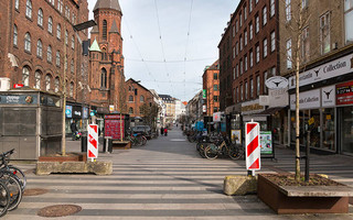 Coronapas: Πώς χρησιμοποιείται το «διαβατήριο» του κορονοϊού που έκανε πρεμιέρα στη Δανία