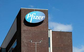 Εξετάζονται περιστατικά φλεγμονών στην καρδιά μετά το εμβόλιο της Pfizer