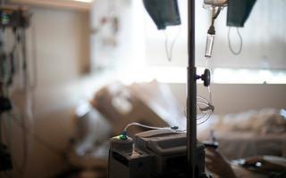 Εγκρίθηκε η πρώτη και μοναδική θεραπεία έναντι της Nωτιαίας Mυϊκής Aτροφίας που λαμβάνεται στο σπίτι