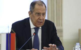 Με διακοπή των σχέσεων με την ΕΕ θα «απαντήσει» σε κυρώσεις η Μόσχα