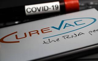 Η Bayer σχεδιάζει να παραδώσει τις πρώτες παρτίδες του εμβολίου της CureVac το φθινόπωρο του '21
