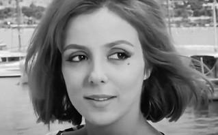 Μιράντα Κουνελάκη: Θλίψη στον καλλιτεχνικό χώρο για τον θάνατο της ηθοποιού