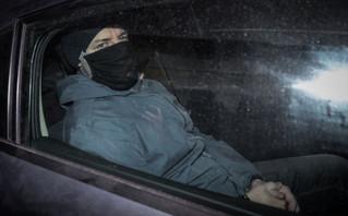 Στέλιος Γκαρίπης: Ο δικηγόρος αναλαμβάνει αφιλοκερδώς όσους θέλουν να καταγγείλουν τον Λιγνάδη – «Ποιο είναι το πρόβλημα του κ. Κούγια και απειλεί με μήνυση;»
