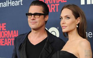 Τέσσερις επιτυχημένες ταινίες που οδήγησαν τους πρωταγωνιστές τους στο… διαζύγιο