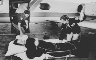 Πέθανε σε ηλικία 78 ετών ο μεγιστάνας του πορνό Λάρι Φλιντ