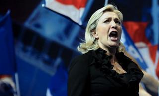 Γάλλος υπουργός Οικονομικών: Η Λεπέν μπορεί να κερδίσει τις προεδρικές εκλογές το 2022