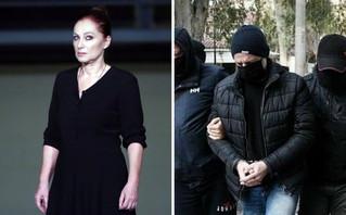 Φιλαρέτη Κομνηνού: O Δημήτρης Λιγνάδης θα καταγραφεί στην ιστορία ως κοινός παιδεραστής