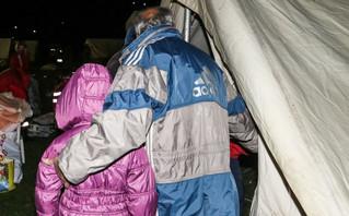 Λέκκας: Ήταν έκπληξη ο νέος σεισμός στην Ελασσόνα, ενεργοποιήθηκε άγνωστος κλάδος του ρήγματος
