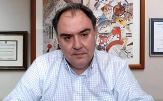 Σαρηγιάννης: Τον Νοέμβριο «ανοσία της αγέλης» και επιστροφή στην κανονικότητα