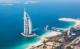 Επτά γεγονότα που αποδεικνύουν ότι αυτό είναι το πιο πολυτελές ξενοδοχείο στον κόσμο