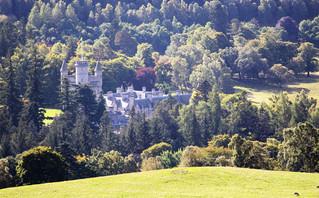 Το μέρος όπου η βασίλισσα Ελισάβετ νιώθει πιο ευτυχισμένη από ποτέ