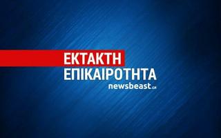 Επεισόδια τώρα στη Θεσσαλονίκη: Μολότοφ και πληροφορίες για τραυματία