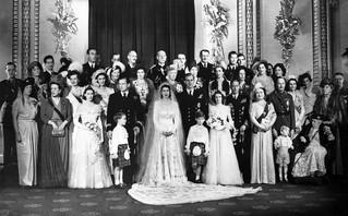 Πρίγκιπας Φίλιππος: Οι αλήθειες και τα φανταστικά γεγονότα στο The Crown του Netflix