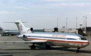 Η μυστηριώδης υπόθεση με το κλεμμένο Boeing 727 από το αεροδρόμιο της Αγκόλα που δεν βρέθηκε ποτέ