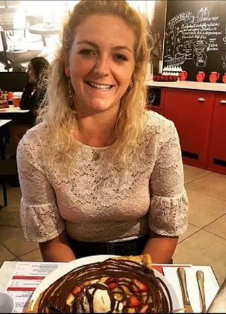 Δανία: Δημοσιογράφος ηχογράφησε τον εαυτό της να κάνει σεξ σε κλαμπ ανταλλαγής ζευγαριών για τις ανάγκες του ρεπορτάζ