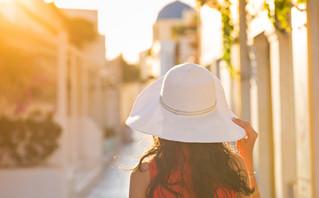 Ούτε διακοπές μίας εβδομάδας δεν αντέχουν οικονομικά οι Έλληνες –  Στη χειρότερη θέση σε όλη την Ευρώπη