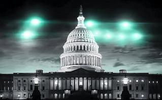 Υπάρχουν τελικά εξωγήινοι; Η απάντηση αύριο στο Netflix