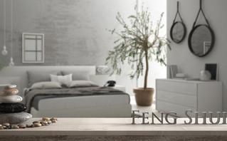 Φενγκ Σούι: Τα πράγματα που πρέπει να απομακρύνετε άμεσα από το σπίτι σας
