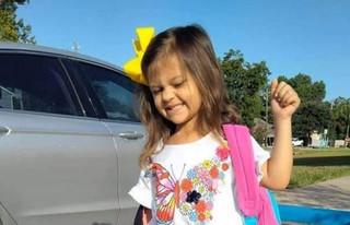 Τραγικός θάνατος 4χρονης από κορονοϊό – Την κόλλησε η αντιμεβολιάστρια μητέρα της