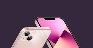 iphone 13 pro 03