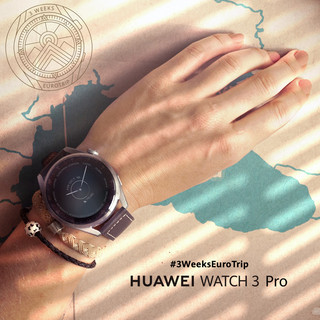 Watch3Pro2