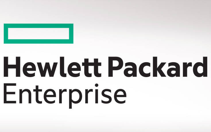 Η Hewlett Packard Enterprise επεκτείνει το HPE GreenLake