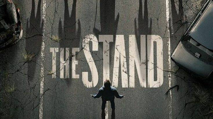The Stand: Review πρεμιέρας χωρίς Spoilers
